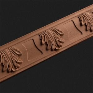 holzgesimse deckenleisten historische geb ude kwasny carvings. Black Bedroom Furniture Sets. Home Design Ideas