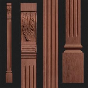 Schlagleisten f r holzfenster denkmalgesch tzte fenster for Holzfenster hersteller