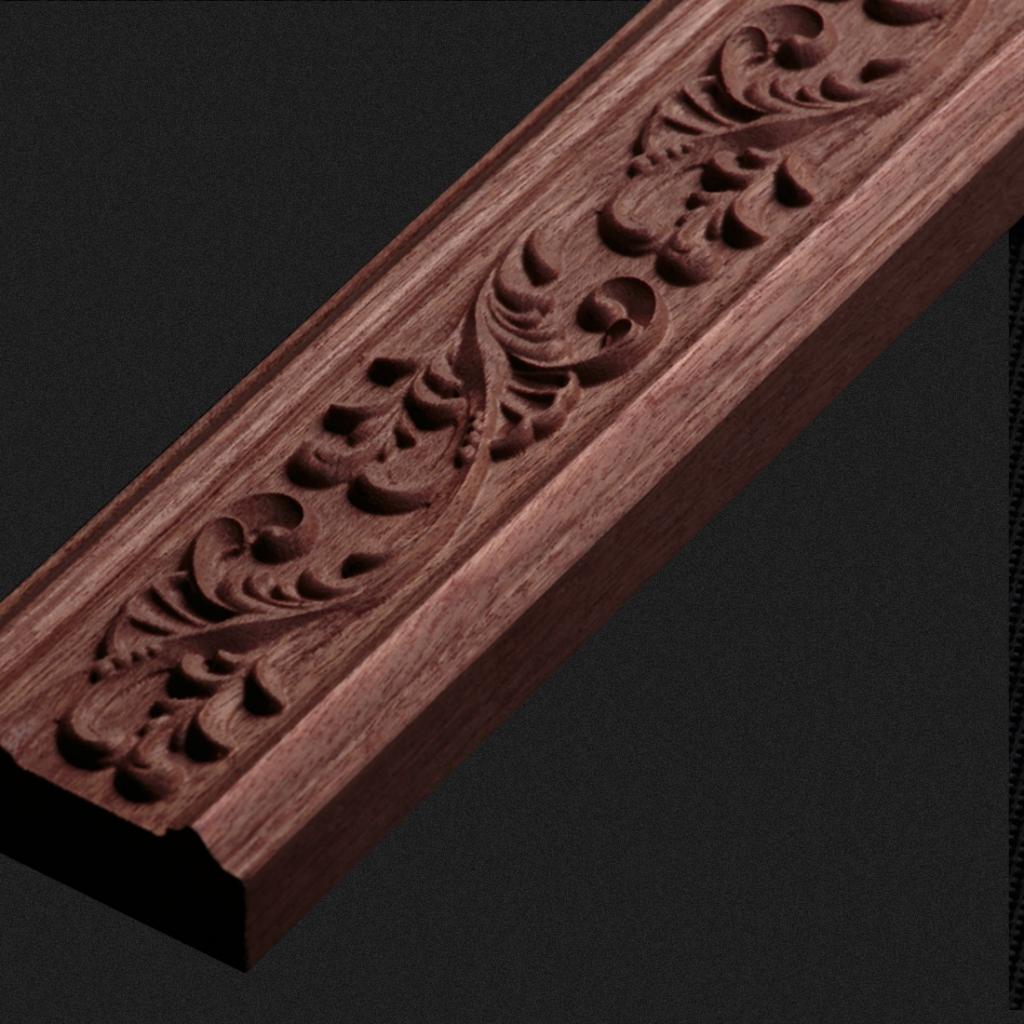 schnitzleisten f r denkmalpflege geschnitzte zierleisten aus holz dekorative holzleisten. Black Bedroom Furniture Sets. Home Design Ideas