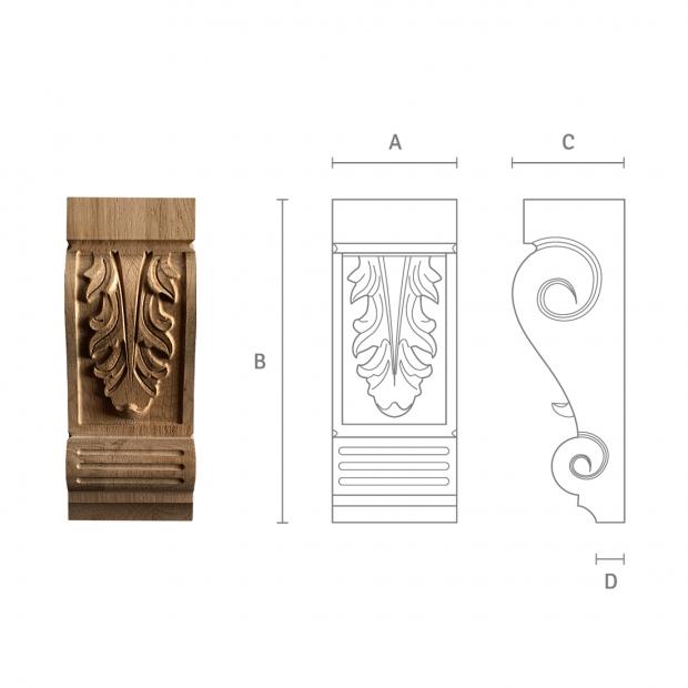 historische innent ren ornamente holzzierteile f r m bel holz kapitelle holzfenster. Black Bedroom Furniture Sets. Home Design Ideas
