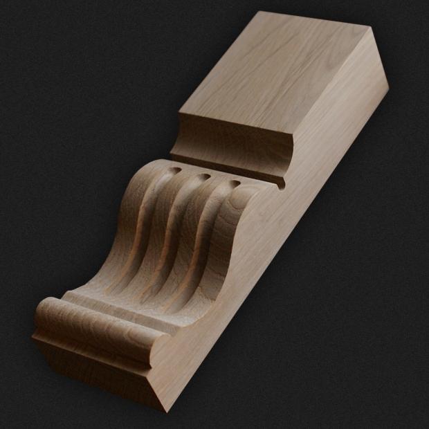 kapitelle f r t ren denkmalschutz haust ren ornamente holzornamente f r haust ren kwasny. Black Bedroom Furniture Sets. Home Design Ideas