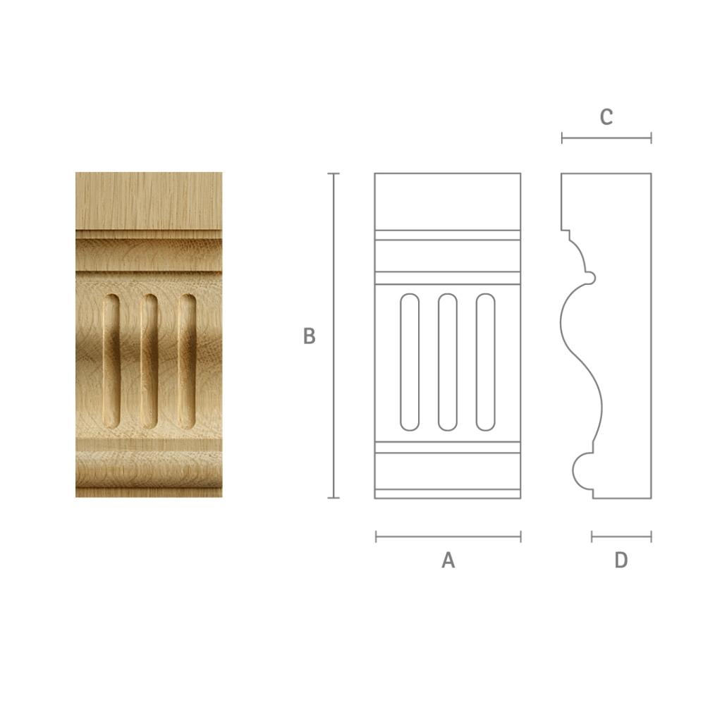 historische t ren rekonstruktion und renovierung holzkapitell holz kapitelle kwasny carvings. Black Bedroom Furniture Sets. Home Design Ideas